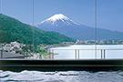 ホテル 美富士園