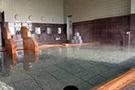 菰隠温泉ホテル