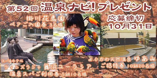 present_5201g.jpg